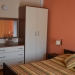 Apartments Eva Umag